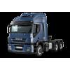 Стекла для грузовиков